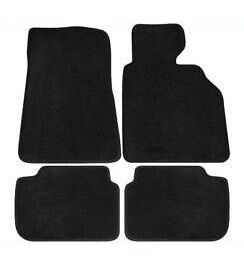 BMW-3-Series-E46-Coupe-Tailored-Black-Car-Mats