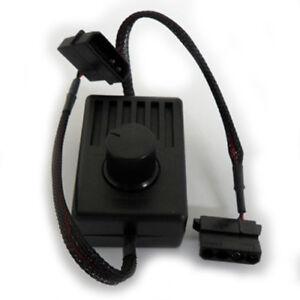 DC-Fan-Speed-Controller-4pin-to-4pin-for-cooler-fan