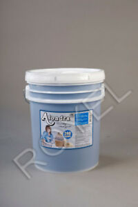 5 Gallon Concentrated Liquid HE Approved Laundry Detergent $22.95 each