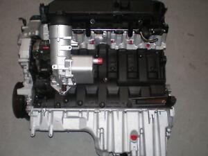 MOTEUR-BMW-530-D-X5-30D-218-CV-306D2