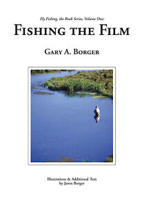 Fishing-the-Film