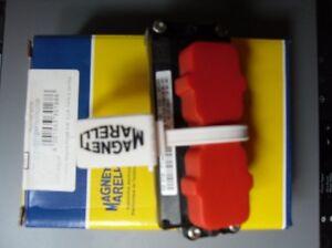 ECU IAW5AF Sk Nueva Original en Caja Magneti Marelli