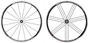 Campagnolo-Zonda-2-way-fit-wheelset-STOCKTAKE-SALE-FREE-POST