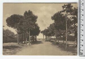 Emilia-R-Bellaria-Spiaggia-dell-039-Adriatico-RN-10163