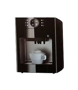 WMF-10-Kaffeepadmaschine-schwarz-WMF10
