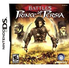 Battle Ubisoft Region Free Video Games