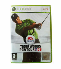 Microsoft Golf 3+ Rated Video Games