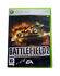Video Game: Battlefield 2: Modern Combat for Microsoft Xbox 360