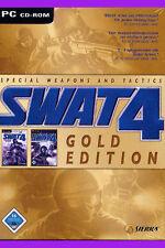 Shooter Region Free 18+ PC Video Games