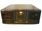 Sony CDP-CX235 CD CD-Wechsler