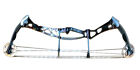 Hoyt 27in. Archery Compound Bows