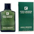 Paco Rabanne Pour Homme 100 ml Men'ss Eau de Toilette