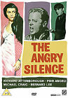 The Angry Silence (DVD, 2011)