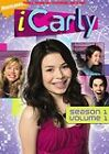 ICarly 2000 - 2009 DVDs