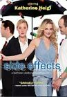 Side Effects (DVD, 2006)