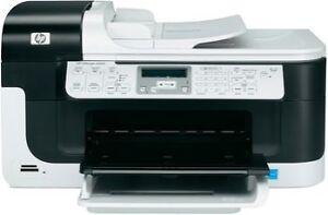 HP-OfficeJet-6500-Wireless-All-In-One-Inkjet-Printer