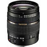 Tamron Zoom Camera Lenses 28-200mm Focal