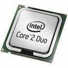 Intel Intel Core 2 Duo E6420 Computer Processors (CPUs)
