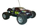 Team Associated Hobby RC Car, Truck & Motorcycle Truggies/Stadium Trucks