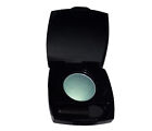 Avon True Color Eyeshadow Single Eyeshadow