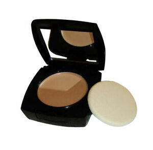 Avon Ideal Shade Cream-to-Powder Foundat...