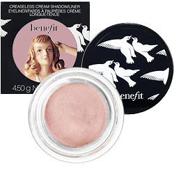 Benefit-Cosmetics-Creaseless-Cream-Eye-Shadow-Liner-FLATTER-ME-New-in-Box