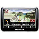Navigon 6310 Automotive GPS Receiver