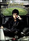 Jannat (DVD, 2008)