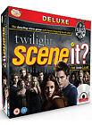 Scene It! Twilight Game (DVDi, 2009)