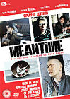 Meantime (DVD, 2007)