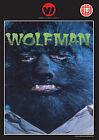 Wolfman (DVD, 2010)