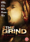 The Grind (DVD, 2009)