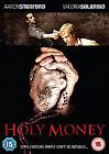 Holy Money (DVD, 2010)