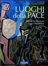 Saggi di arte, architettura e pittura copertina rigida prima edizione sul architettura