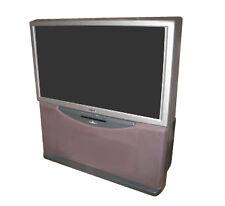 Black TVs with Bluetooth