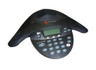 Polycom Caller ID Phone Systems & PBXs