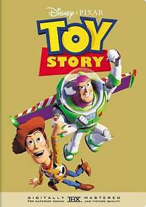 Toy-Story-1995