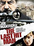 The Last Hit Man (DVD) Joe Mantegna - NEW & SEALED