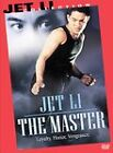 The Master (DVD, 2002)