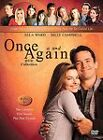 Once and Again - The Complete First Season (DVD, 2002, 3-Disc Set)