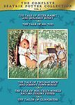 The Complete Beatrix Potter Collection Vol 1 by - Tallahassee, FL, United States - The Complete Beatrix Potter Collection Vol 1 by - Tallahassee, FL, United States