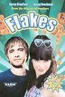 Flakes (DVD, 2008)