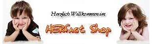 HERfast-Shop