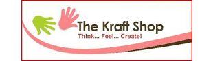 TheKraftShop