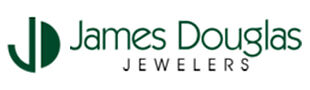 James Douglas Jewelers