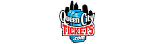Queen City Tickets