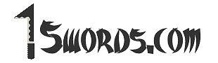 1swords