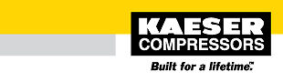 Kaeser Certified Used Equipment