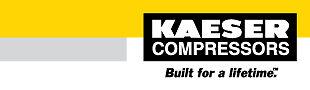Kaeser Certified Used Equipment