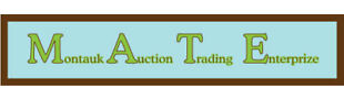 Montauk Auction and Trading Company